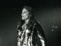1992 Troerinnen Katharina Schuetz