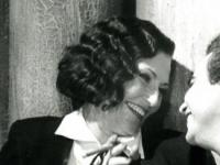 1998-2000 Charleys Tante Katharina Schuetz