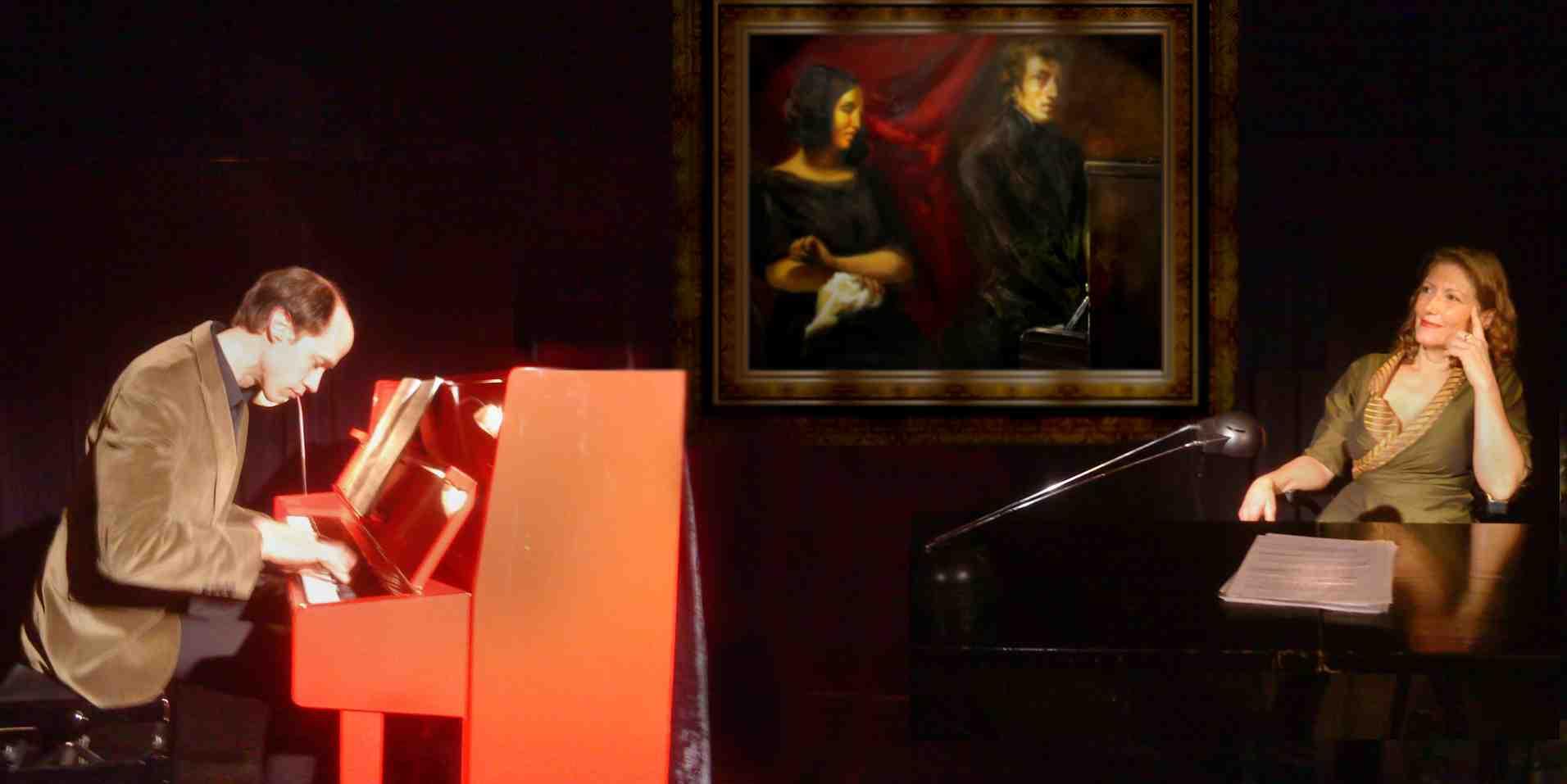 Briefe Von Chopin : Chopinschuetzrundbergchopinsand jung
