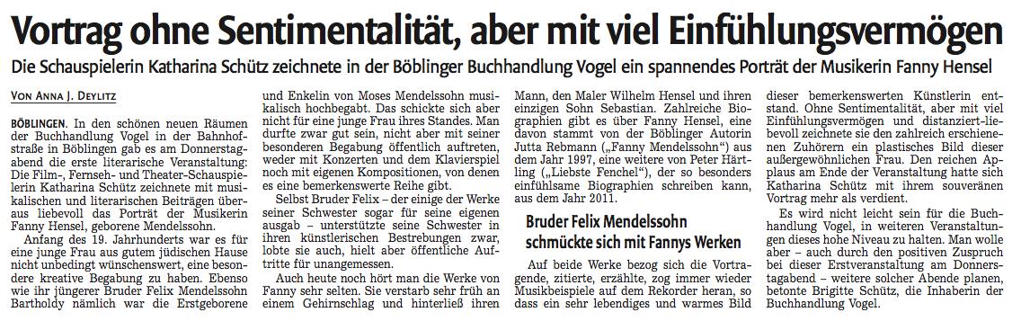 BöblingerBote2013_11_09