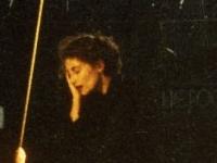 1991 Ariadnes Faden Katharina Schuetz