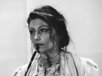 1994 Tod dem Mondschein Katharina Schuetz