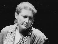 1993 SuedWindHaus Katharina Schuetz