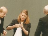 1995 Anatevka Katharina Schuetz