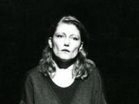 1997 Taetowierung Katharina Schuetz