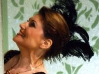 2002 Otello darf nicht platzen Katharina Schuetz
