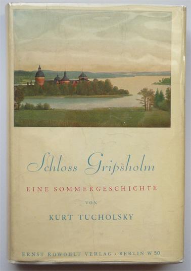 SchlossGripsholm